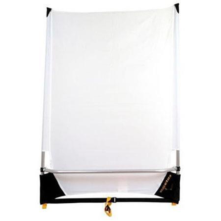 Sunbounce Sun Swatter Mini Screen Translucent 190 - 386
