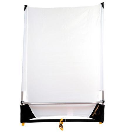 Sunbounce Sun Swatter Mini Diffuserrds Starter Kit 153 - 55