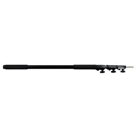 Sunbounce Boom Stick PRO and BIG Sun Bounce 253 - 38