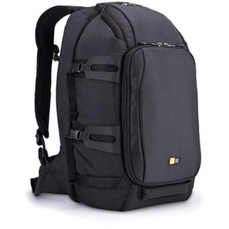 Case Logic DSB Luminosity Medium DSLR Backpack 312 - 95