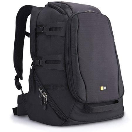 Case Logic DSB Luminosity Large DSLR Split Backpack 108 - 348