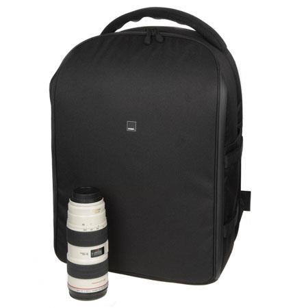 Chimp Nylon Pro Series Backpack Laptop  41 - 681
