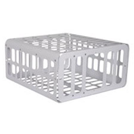 Chief PGA Extra Large Projector Security Cage  86 - 345