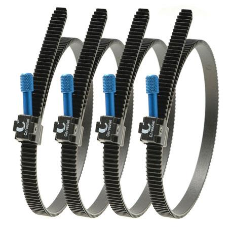 Chrosziel ACFlexi Gear Ring  351 - 250
