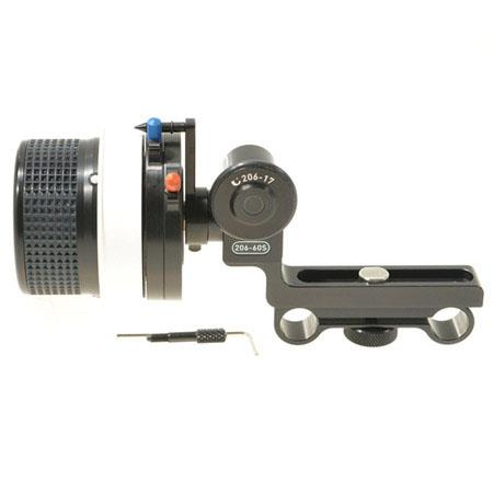 Chrosziel Follow Focus Drive 75 - 570