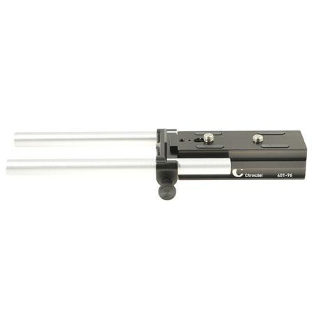 Chrosziel LWS Lightweight Support Base Sony F F Cameras 71 - 470