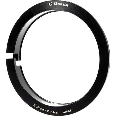 Chrosziel C Step Down Ring SunShades 0 - 708