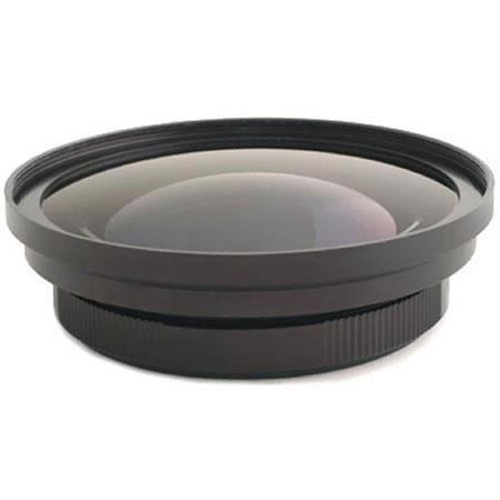 Cavision Broadcast Series Single ElementWide Angle Auxiliary Lens Lenses a Bayonet Mount like Sony P 413 - 497