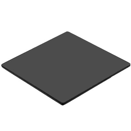 CavisionSolid Neutral Density Glass Filter Thick 148 - 540