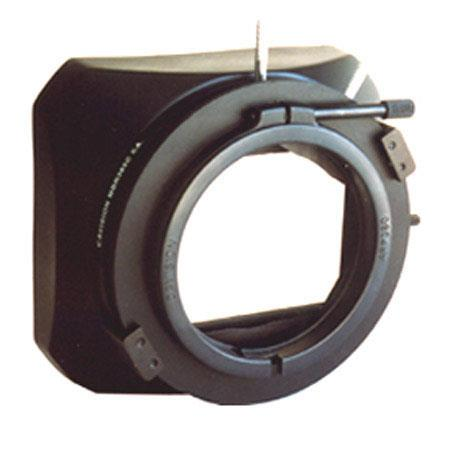 Cavision MBPWMatte BoTwo Filter Holders Shade 266 - 210