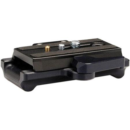 Cinevate Proteus Quick release Plate Cameras from Rails 36 - 484