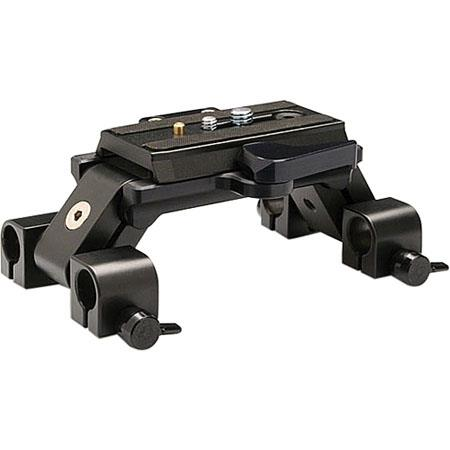 Cinevate Proteus Quick Release Base Plate System 274 - 171