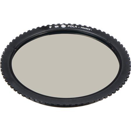 Cokin Series Circular Polarizer Filter 235 - 551