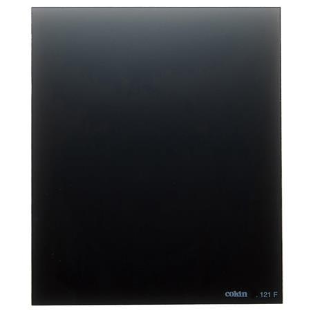 Cokin Gradual Grey Full Neutral Density Filter NDX X Pro Series 218 - 738