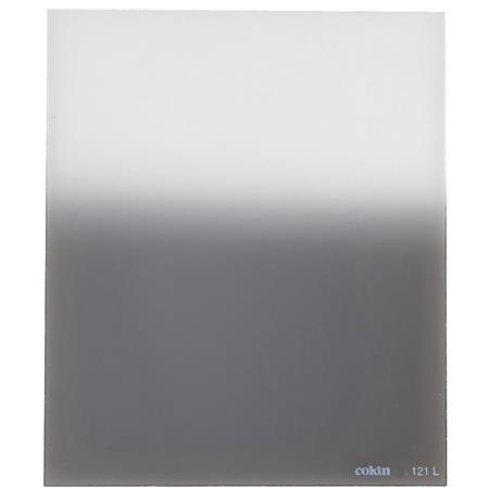 Cokin Gradual Grey Light Neutral Density Filter NDX X Pro Series 218 - 738