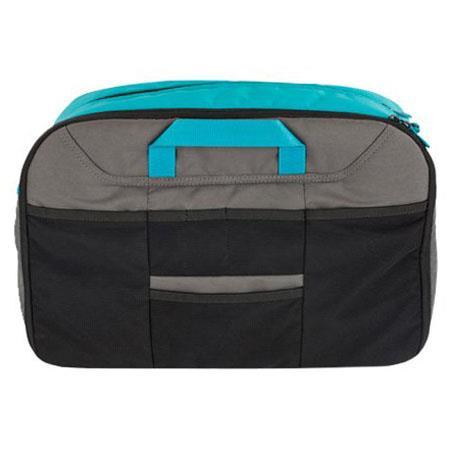 Crumpler Haven XXL Camera Bag Teal 57 - 263