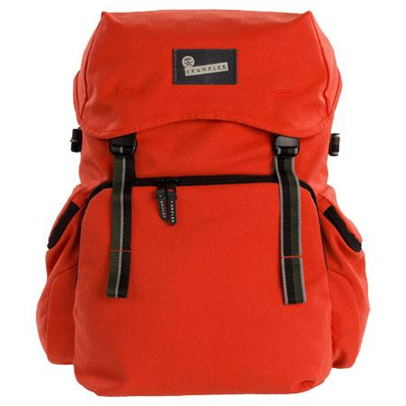 Crumpler Karachi Outpost Large Camera Backpack Brick 227 - 702