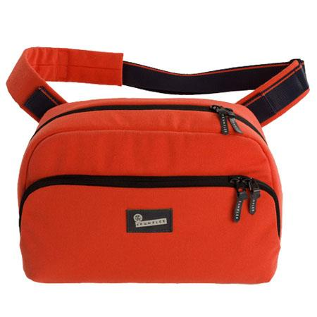 Crumpler Sebang Outpost Large Camera Bag Brick 76 - 625
