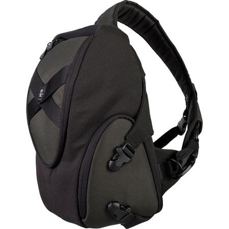 Crumpler Enthusiast Backpack  75 - 170