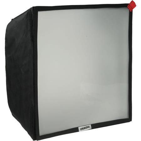 Chimera LED Lightbank Kit FloLightand Dracast Lights 70 - 745