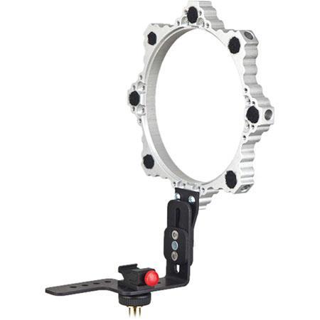 Chimera Adjustable Versi Bracket Octa Speed Ring 251 - 437