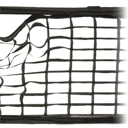 Chimera degree Soft Fabric Grid Medium Strip Light 164 - 627