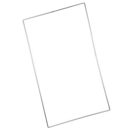 Chimera Frame FramePanel Reflectors and Window Patterns Micro 342 - 504