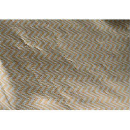 ChimeraFabric FramePanel Reflectors Silver Gold ZebraSoft 101 - 155