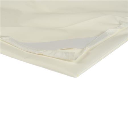 ChimeraFabric FramePanel Reflectors Full Cloth 244 - 482
