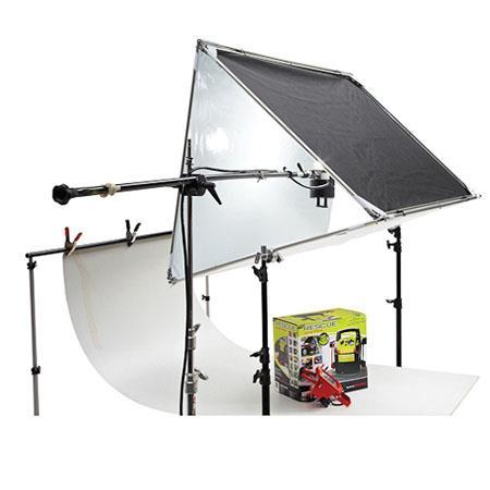 Chimera Studio System PLUS Kit  44 - 484