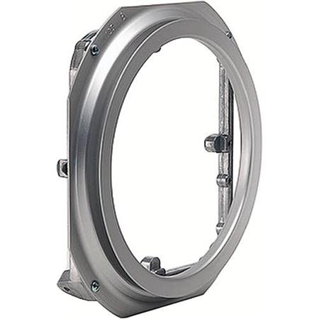 Chimera Speed Ring Video Pro Bank Cinemills Par K Joker LTM Luxarc Pro Cinepar Circular  243 - 250
