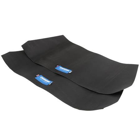 Chimera Medium Barndoor Set the Short Sides of Medium Sized Soft Boxes Pair 113 - 721