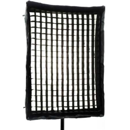 Chimera Degree Fabric Grid Set the Medium Sized Soft Boxes 77 - 587