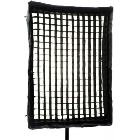 Chimera Degree Strip Fabric Grid Set the Small Sized Strip Soft Boxes 72 - 378