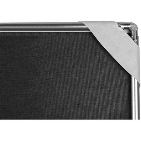 Chimera Pro Fabric Panel Kitxcm Frame Bag Two Textiles 218 - 423