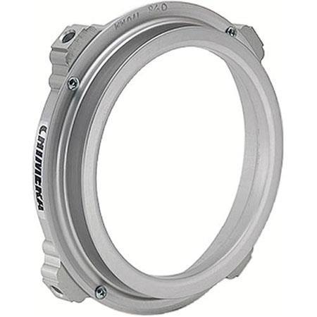 Chimera Circular Speed Ring Video Pro Bank 283 - 330