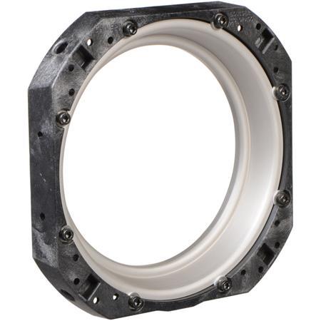 Chimera Circular Speed Ring Video Pro Lightbanks 166 - 364