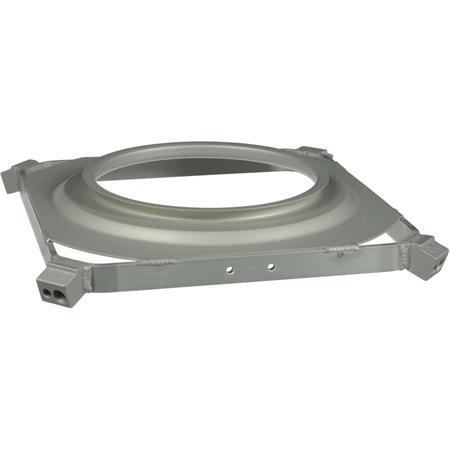 Chimera Circular Speed Ring Quartz Daylite Banks 68 - 510