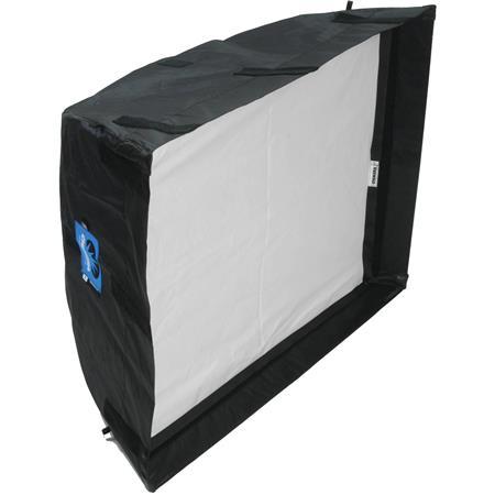 Chimera Video Pro Bank Large 243 - 216