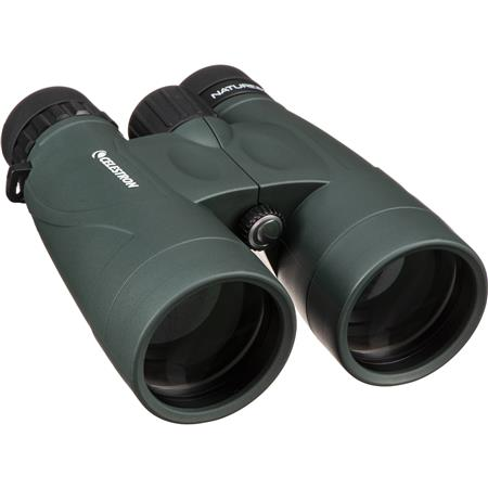 Celestron Nature DXBinocular Exit Pupil Eye Relief BaK Prism Fully Multi Coated Fogproof Waterproof 245 - 70