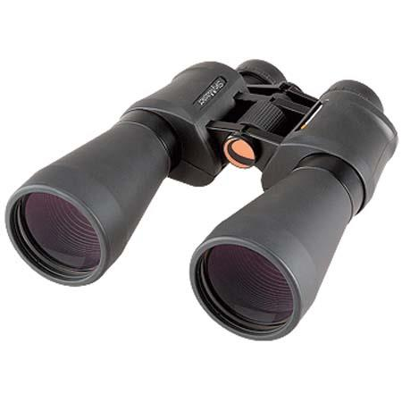 CelestronDX Skymaster Water Proof Porro Prism Binocular Angle of View 253 - 31