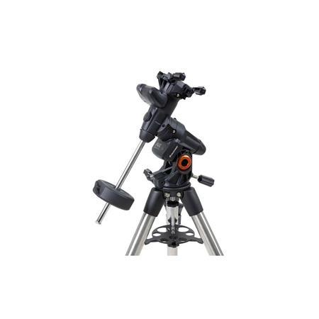 Celestron Advanced VX Mount 106 - 421