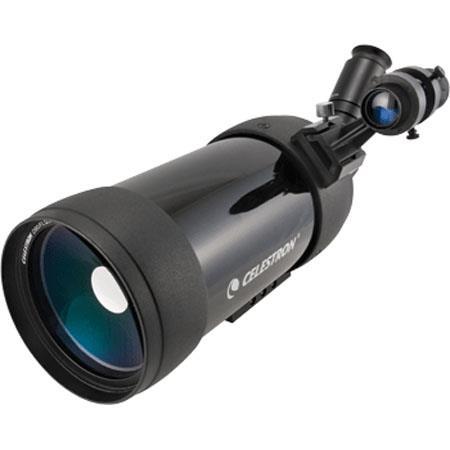 Celestron C Mak Maksutov Cassegrain Spotting Scope Kit Eyepiece Finderscope Accessories 128 - 130