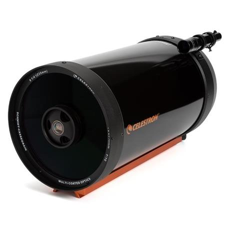 Celestron C A Optical Tube Assembly Starbright XLT Coating Dovetail slide bar to fit CGE Mount 266 - 437