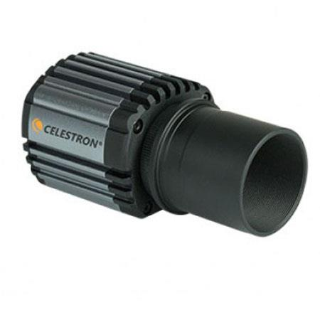 Celestron Skyris C Astronomical Color CCD Camera  102 - 439
