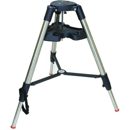 Celestron Heavy Duty Tripod the CPC Telescope 245 - 66
