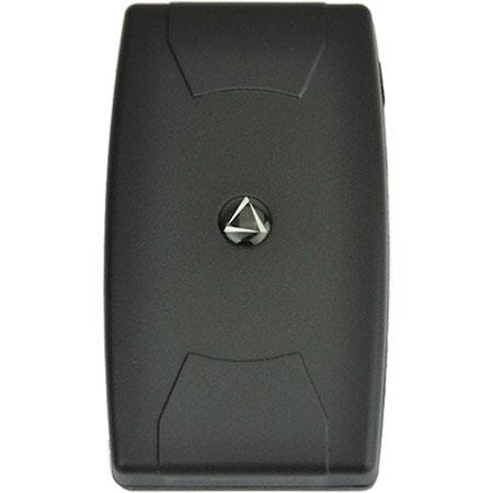 LandAirSea Systems SilverCloud Real Time GPS Tracker 43 - 82