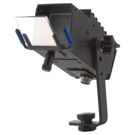 Cool luMini Cool Photog Pack Light v Watt Bulb Cable 244 - 157