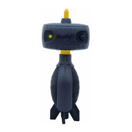 FireFly DSC Kit High Output Giottos Bulb 326 - 195