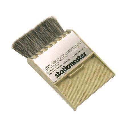 Static Master Brush  164 - 375